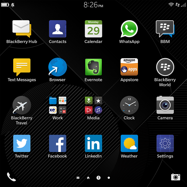 Share your BlackBerry Passport Screenshots!-img_20140929_202604.png