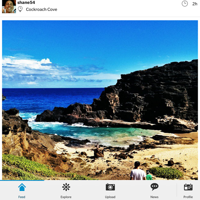Instagram App on Passport + Zoom out option-img_20140929_210328.png