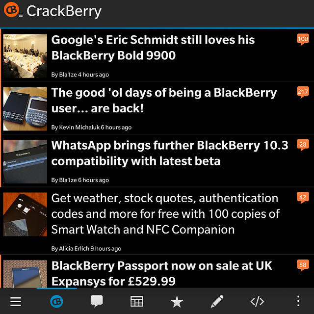 What does the Crackberry App look like on Passport?-img_20140930_013159.png