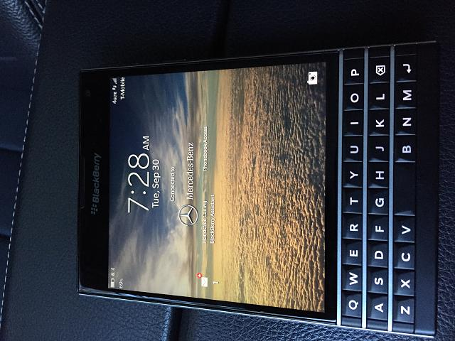 Share your BlackBerry Passport Screenshots!-image1.jpg