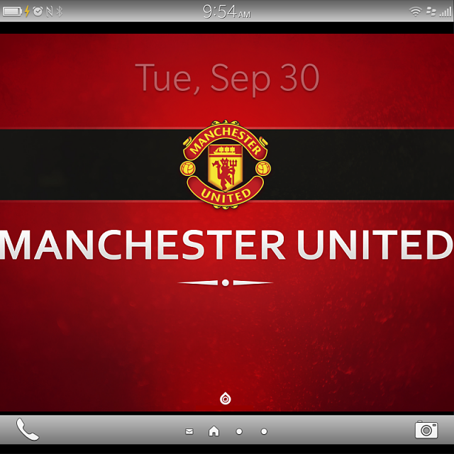 Share your BlackBerry Passport Screenshots!-img_20140930_095419.png