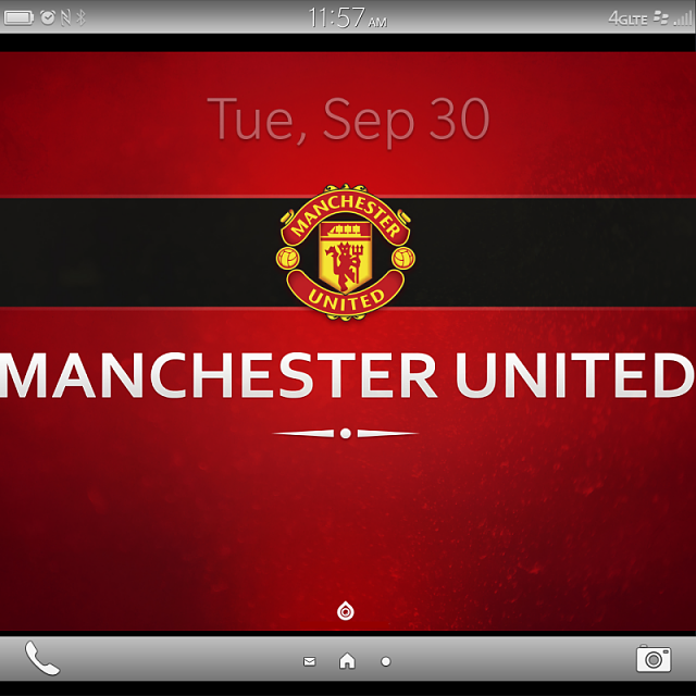 Share your BlackBerry Passport Screenshots!-img_20140930_115747.png