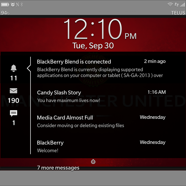 Share your BlackBerry Passport Screenshots!-img_20140930_121050.png