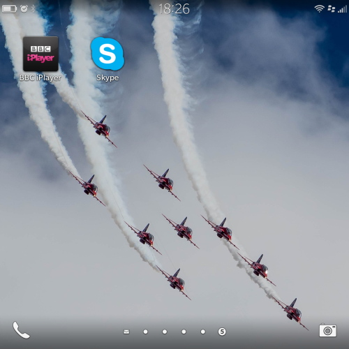 Share your BlackBerry Passport Screenshots!-img_20140930_182646.jpg
