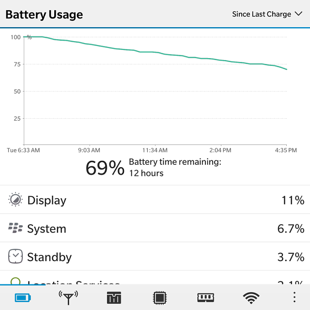 Battery Life on my Passport so far-img_20140930_163721.png