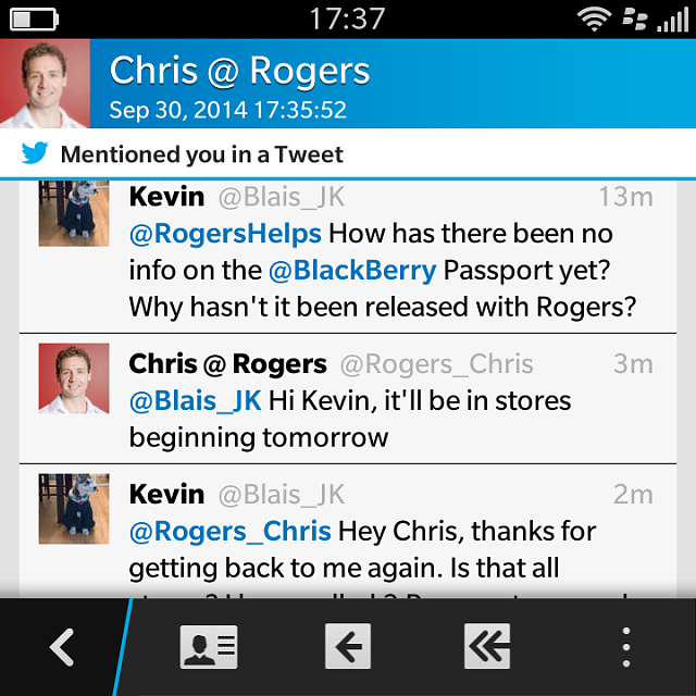 Rogers to get the Passport-img_20140930_173716.png