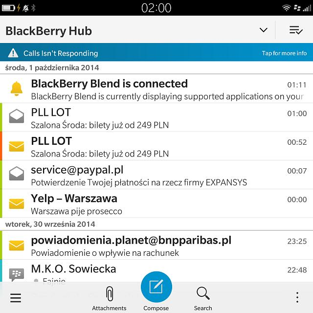 """Calls Isn't Responding"" error on Passport-img_20141001_020008.jpg"
