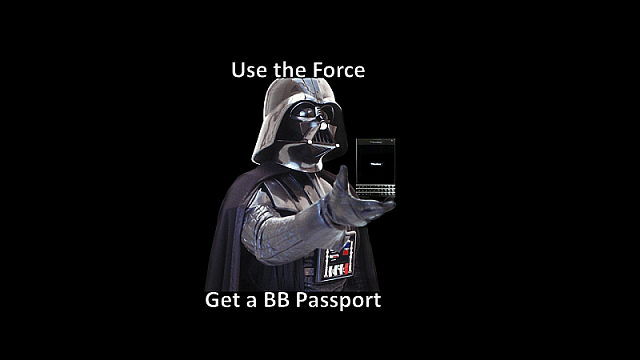 Passport Ad?-vd-passport-small.png