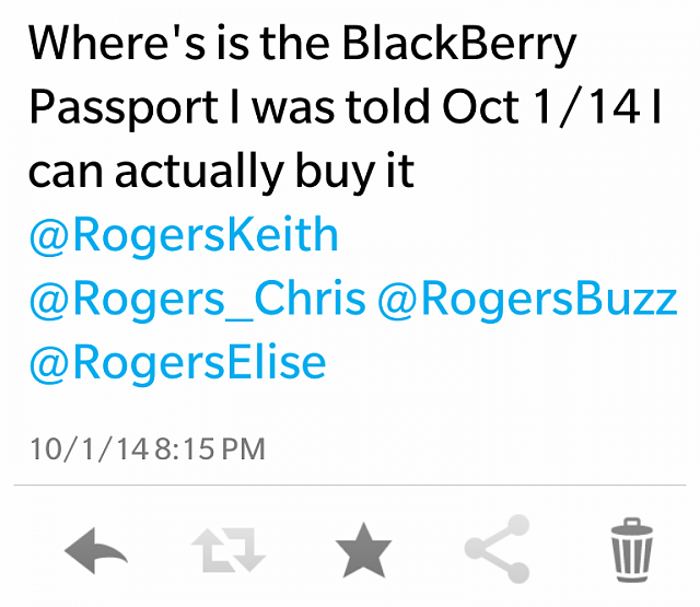 Rogers Wireless Passport Reservations Open-img_20141001_201651_edit.png
