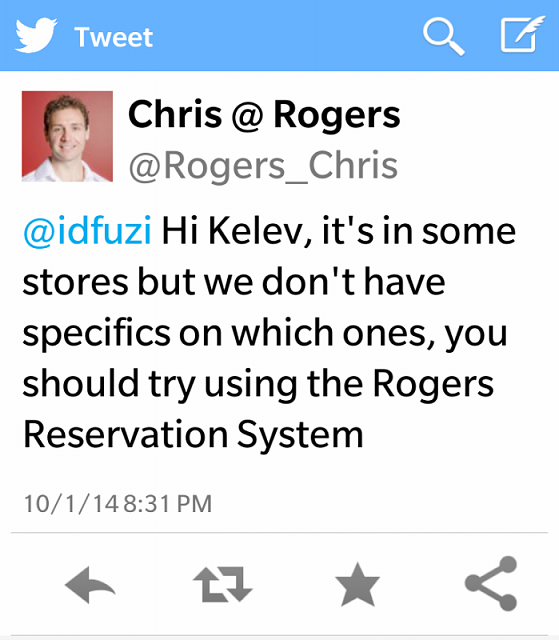 Rogers Wireless Passport Reservations Open-img_20141001_203317_edit.png