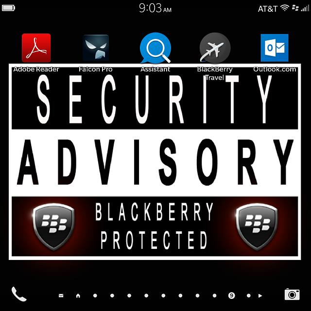 Share your BlackBerry Passport Screenshots!-img_20141002_090339.jpg