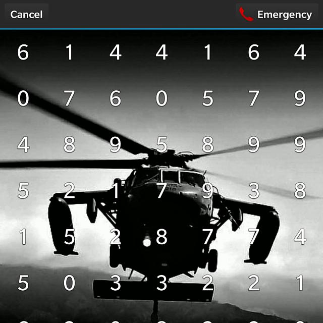 Share your BlackBerry Passport Screenshots!-img_20141002_085853.jpg