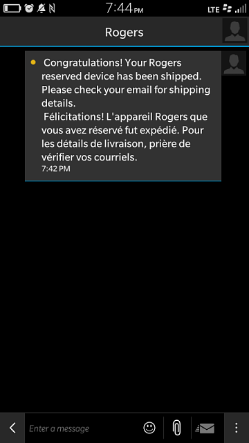 Rogers Wireless Passport Reservations Open-img_20141002_194412.png