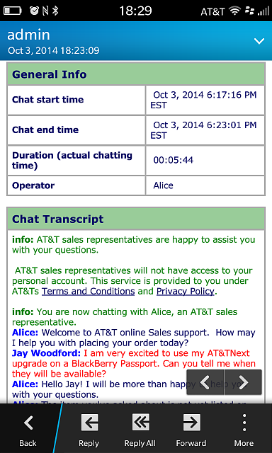 AT&T Passport Release Date in 2015?!? [RUMOR]-img_20141003_182954.png