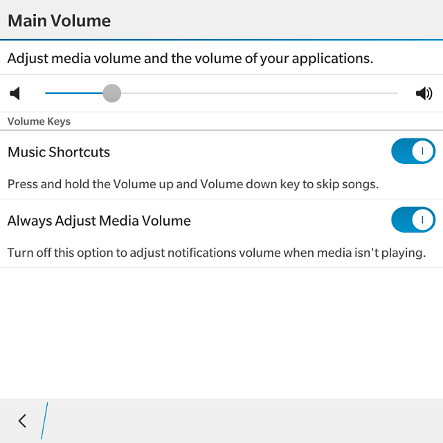 Headphone volume controls not working on Passport-img_20141004_093917.png