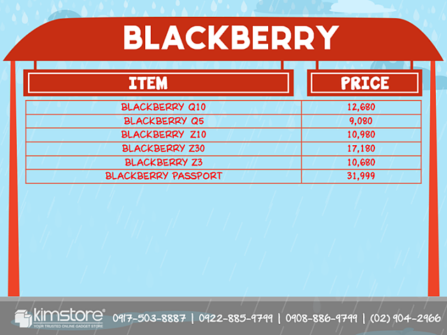 BlackBerry Passport Philippines-10603234_929952923700611_7993468697698659818_n.png