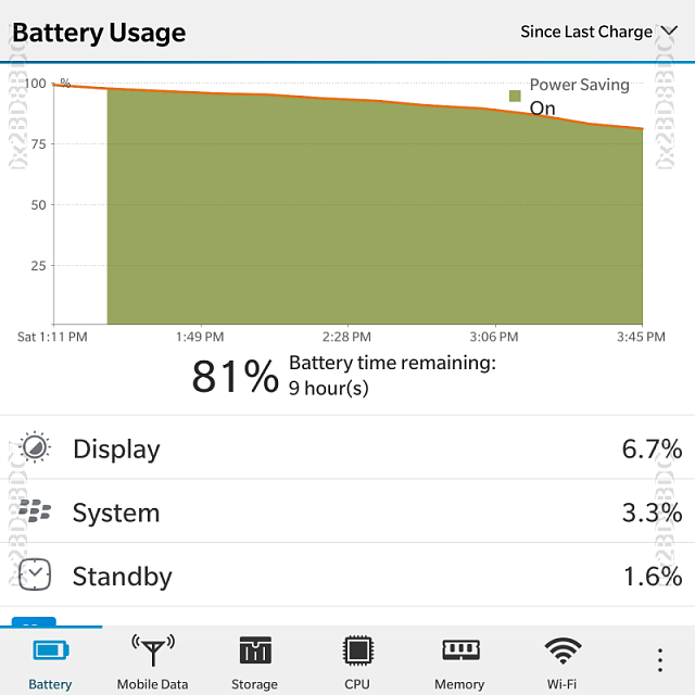 Hate my passport battery-img_20141004_155036.png