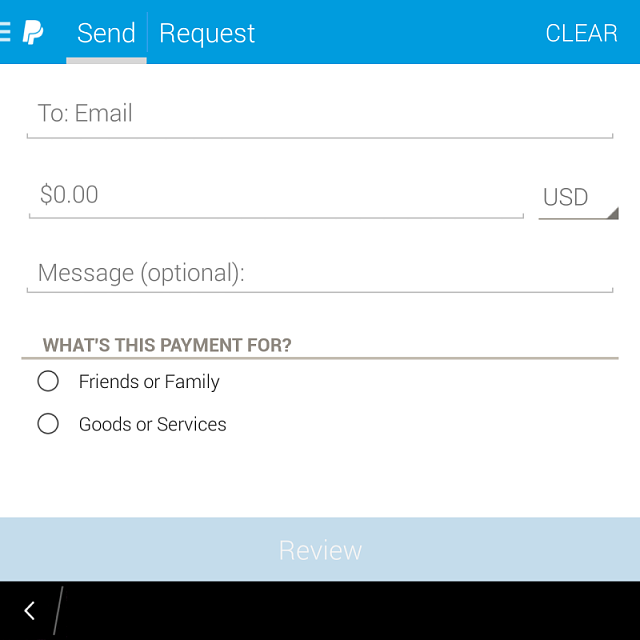 Getting the PayPal app for my new Passport?-img_20141005_173049.png