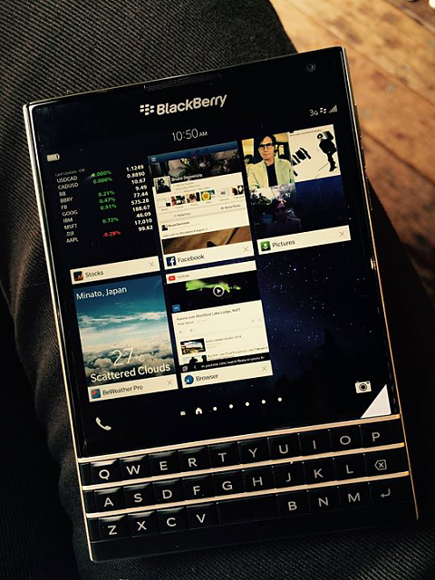 Tellus vs Shop BlackBerry-facebook-20141005-095843.png