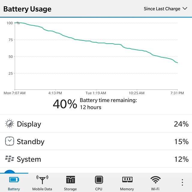 Battery on passport-img_20141007_193455.png