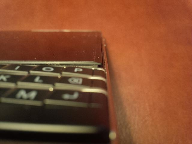 Blackberry Screen Problem-img_20141008_164220.jpg