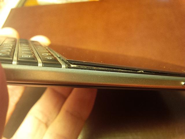 Blackberry Screen Problem-img_20141008_164239.jpg