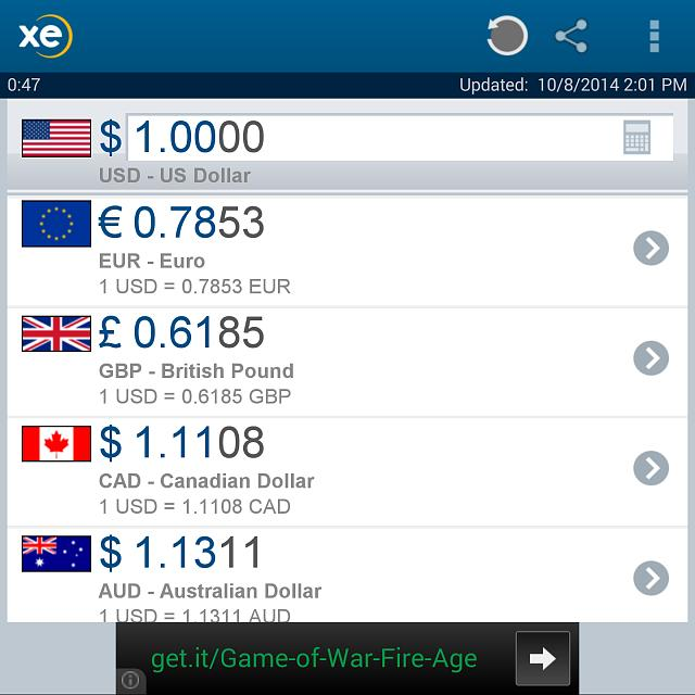 XE Currency not supporting BlackBerry Passport-img_20141008_140200.jpg
