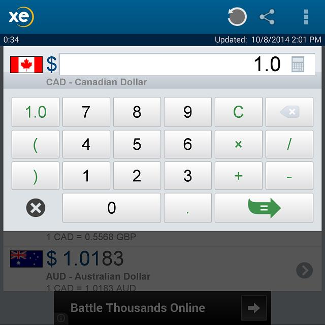 XE Currency not supporting BlackBerry Passport-img_20141008_140213.jpg