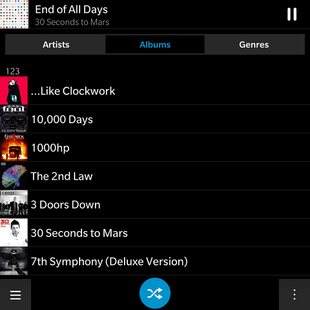 A few screenshots of the music app-img_20141008_171420.png
