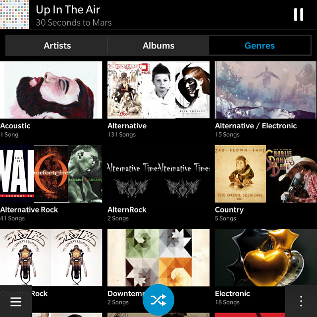 A few screenshots of the music app-img_20141008_171938.png
