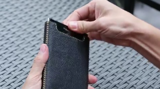 BlackBerry Passport holster confirmed!-img_20141008_194256_edit.png