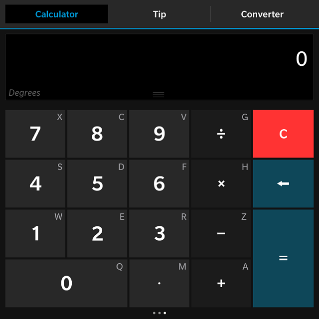 Passport Calculator update brings keymapping-img_20141008_212822.png