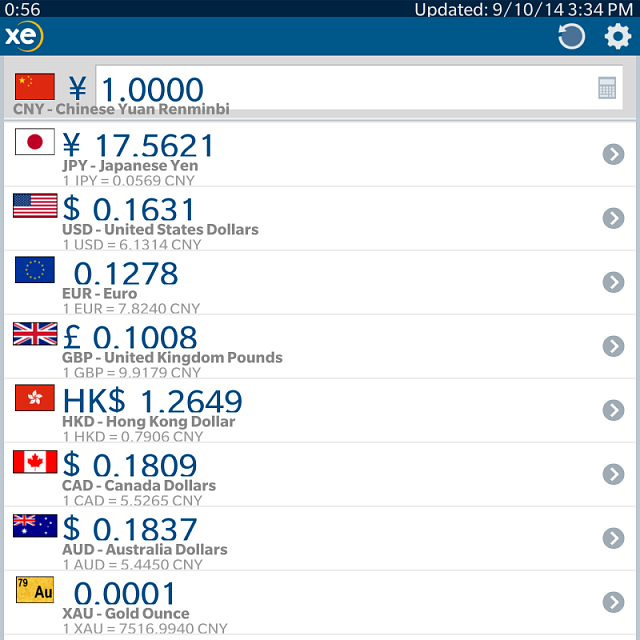 XE Currency not supporting BlackBerry Passport-img_20141009_153438.png