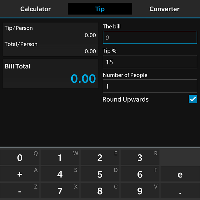 Passport Calculator update brings keymapping-img_20141009_113457.png