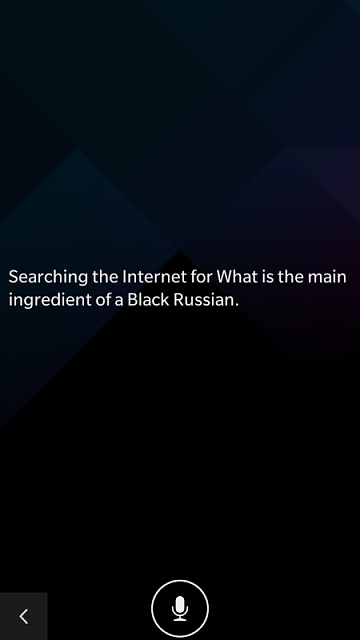 How would BlackBerry Assistant do on this test?-img_20141009_182304.png