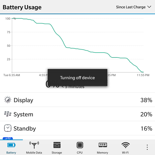 the battery life is amazing-img_20141008_235713.png