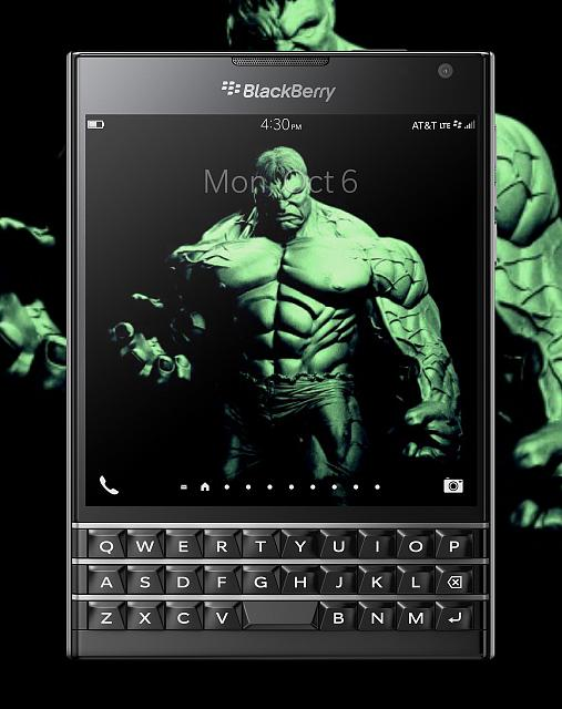 Share your BlackBerry Passport Screenshots!-passport-smash-_edit.jpg