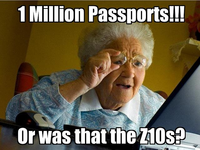 Over 1million sold (rumor from telus agent)-million-passports2.jpg