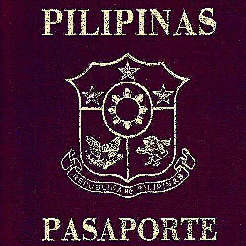 Passport wallpaper-philippine_passport_biometric_edit.jpg