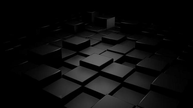 Passport wallpaper-black-3d-tiles-vo4.jpg