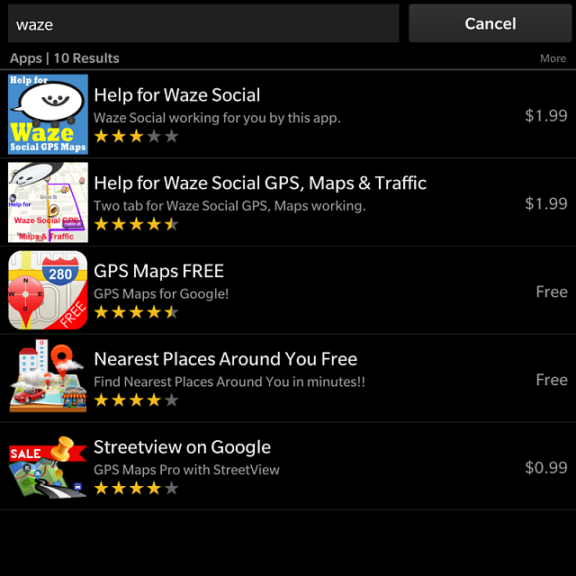 Apps that works well that is NOT on the Amazon App Store for the Passport-img_20141010_174423.png