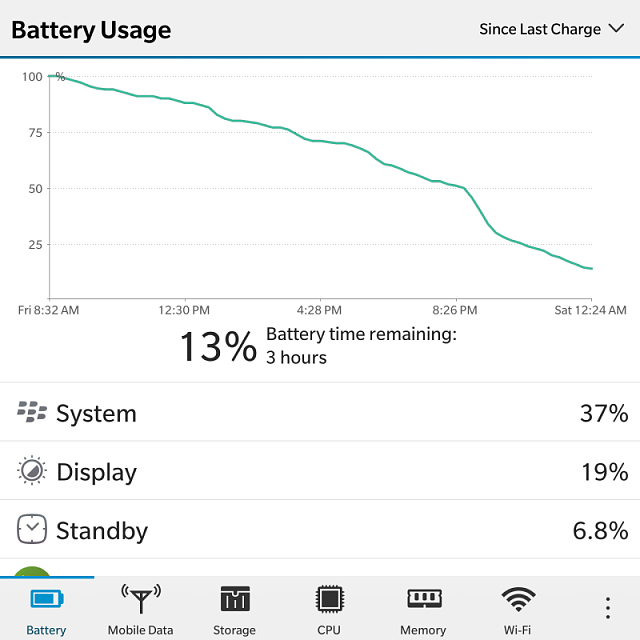 Battery life? Not seeing the 20+ hrs-img_20141011_002755.png