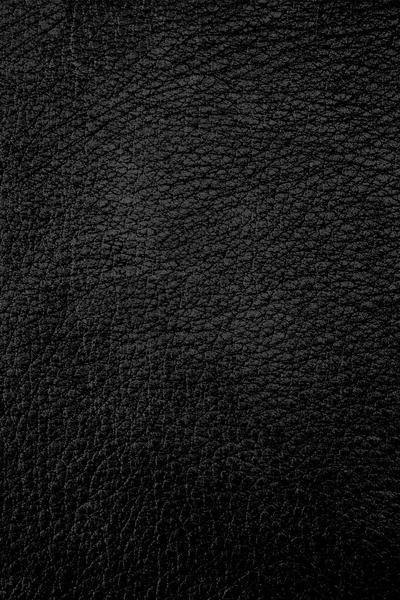 BlackBerry Passport Wallpaper-leather.jpg