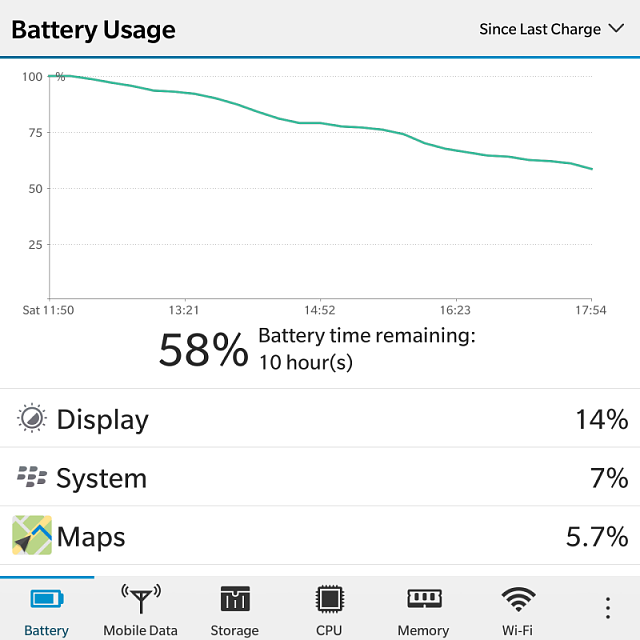 Battery life? Not seeing the 20+ hrs-img_20141011_175625.png
