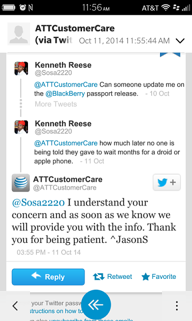 Att Twitter Update....but not much-img_20141011_115626.png