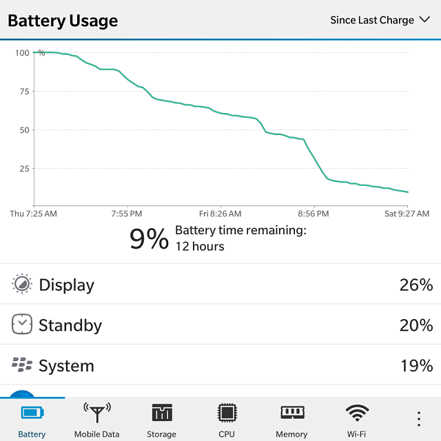 Battery life? Not seeing the 20+ hrs-img_20141011_092951.png