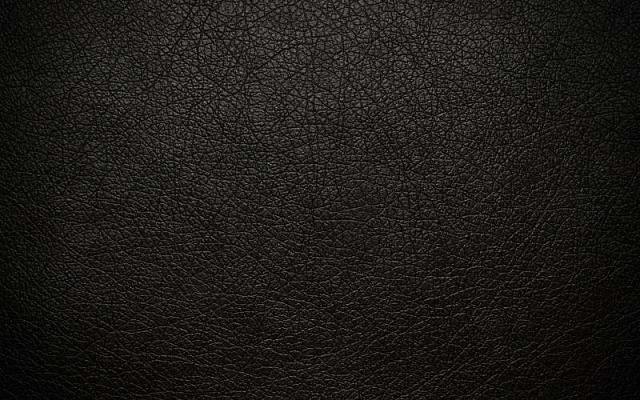 Wallpapers for the Passport-black-wallpaper-155.jpg