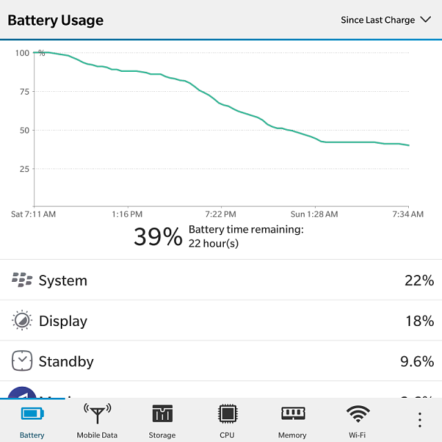Battery on passport-img_20141012_073915.png