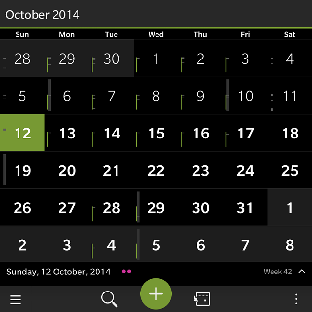 Calendar issue-img_20141012_231536.png