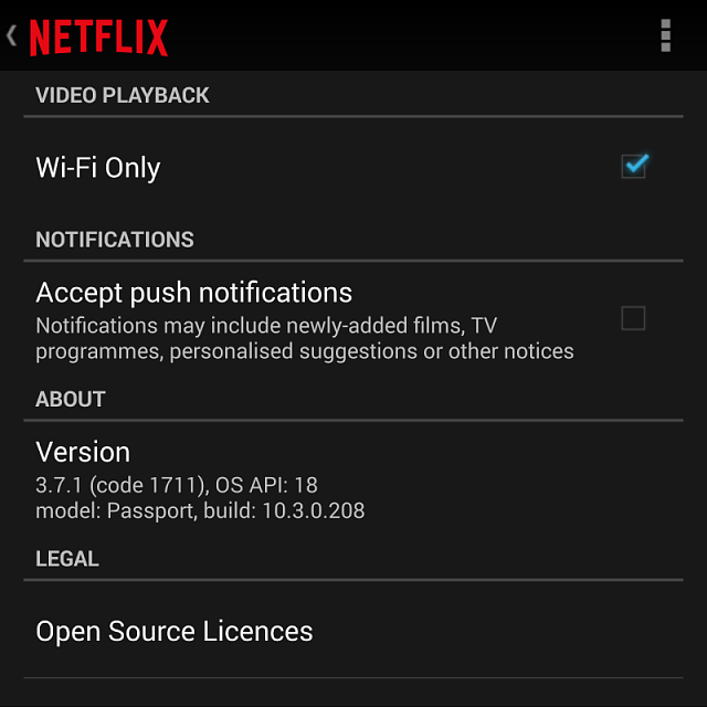 Streaming Netflix on Passport-img_20141012_205404.png